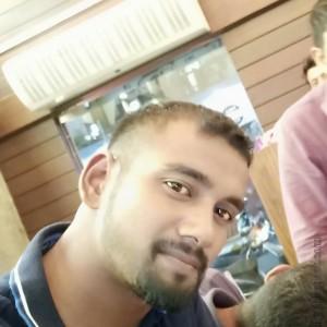 Sachin ( INV_6232 )