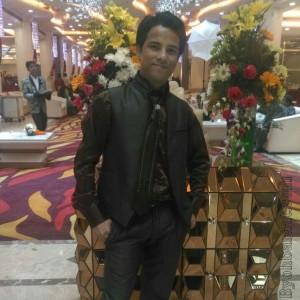 Azad ( INV_6239 )