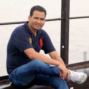 Manish Sharma ( INV_6259 )