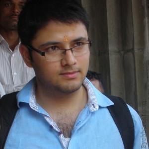 Satish ( INV_6265 )