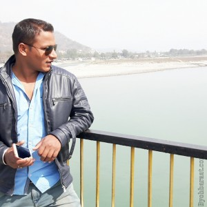Gaurav ( INV_6268 )