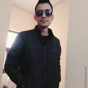 Rahul ( INV_6273 )