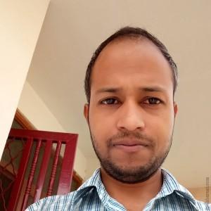 Rahul ( INV_6289 )