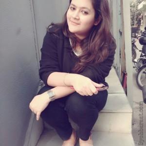 Shivani ( INV_6297 )
