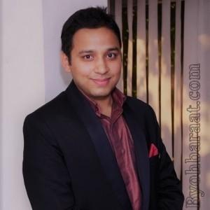 Anurag ( INV_6300 )