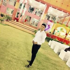 Naveen ( INV_6339 )