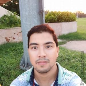 Manish ( INV_6361 )