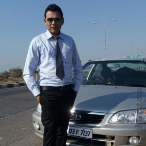 Chander ( INV_6372 )