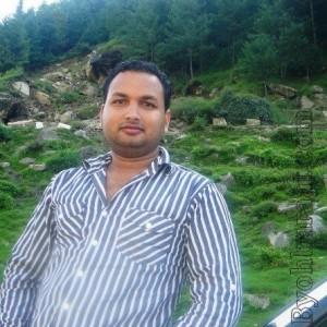 Sudhir ( INV_6373 )