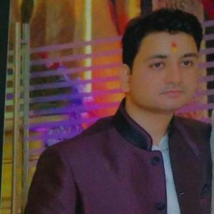 GauravPandey ( INV_6383 )