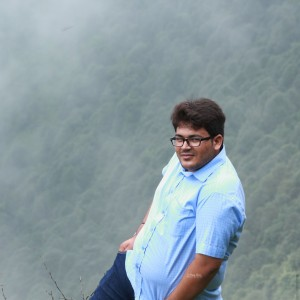 Sanjay ( INV_6394 )
