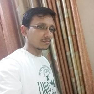 Neeraj23 ( INV_6407 )