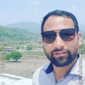 Bhaskar ( INV_6408 )