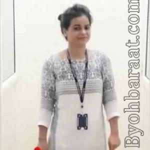 Deepika Rana ( INV_6426 )