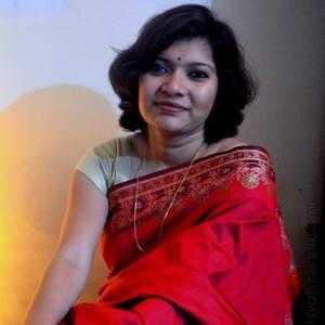 Rashmi R ( INV_6427 )
