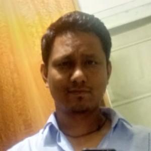 KAMLESH SINGH ( INV_6431 )