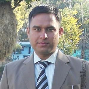 Deepak2008 ( INV_6435 )