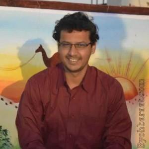 Sriram Sharma ( INV_6438 )