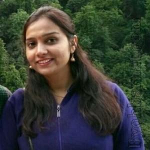 Lata Joshi ( INV_6441 )