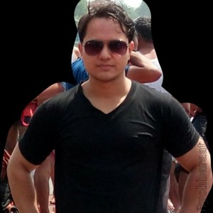 Sandeep ( INV_6443 )