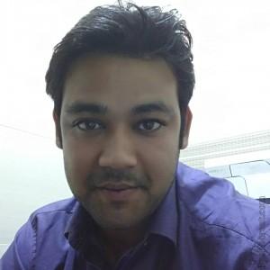 Rohit K ( INV_6448 )