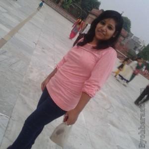 Rekha7892 ( INV_6472 )