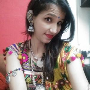 Bhavana ( INV_6473 )