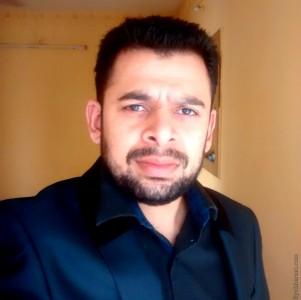 Sanjay ( INV_6482 )