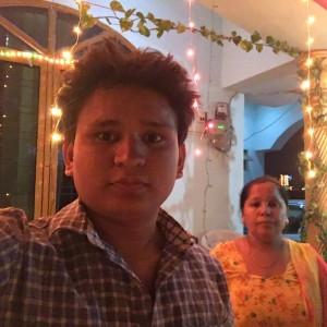 Singh Rawat ( INV_6489 )