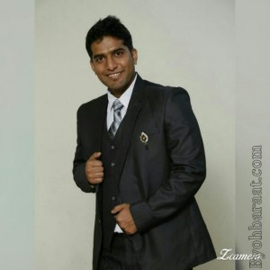 Amit Singh Rawat  ( INV_6505 )