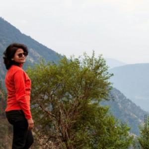Bhavna ( INV_6522 )