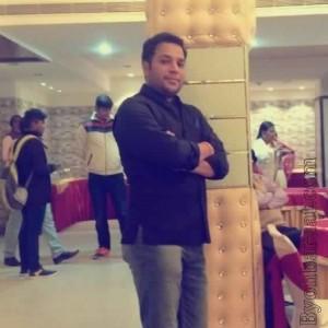 Dinesh ( INV_6536 )