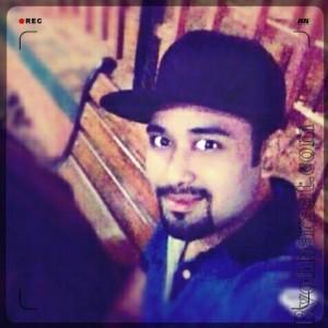 Dev Rawat ( INV_6539 )