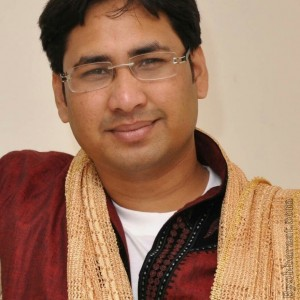 Suraj ( INV_6556 )