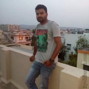 Rahul ( INV_6563 )