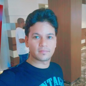 Sandeep Singh Bisht ( INV_6565 )