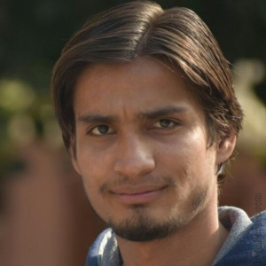Rohan Singh Mehta  ( INV_6576 )
