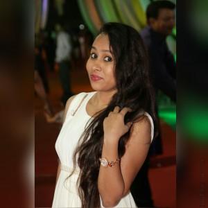Deepika Bhandari  ( INV_6580 )