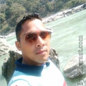 Pramod ( INV_6607 )