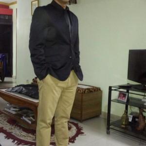 Eeshan ( INV_6619 )