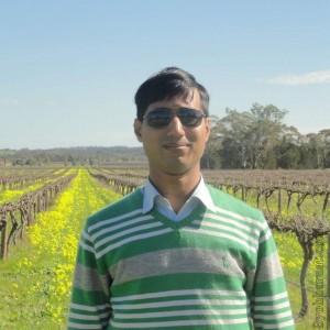 Pawan ( INV_6626 )