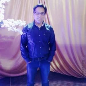 Mukesh ( INV_6642 )