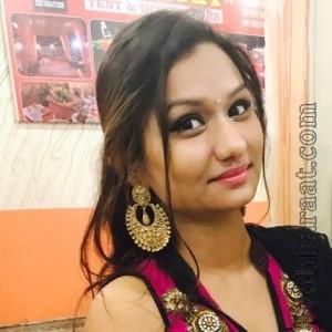 Jyoti Mamgai ( INV_6645 )