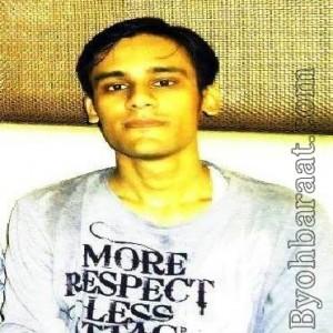 Sandeep ( INV_6654 )