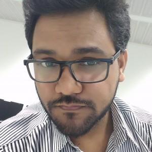 Vsramalwan ( INV_6664 )