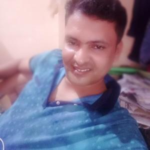 Kishor  ( INV_6672 )