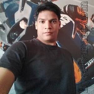 Rohit ( INV_6691 )