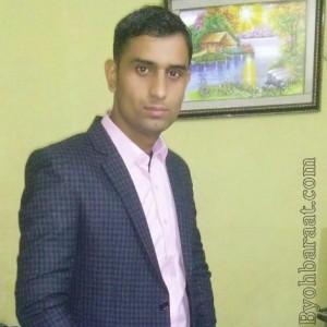 Manojmanwal ( INV_6698 )