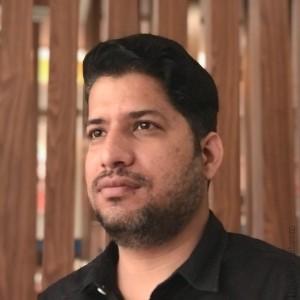 Manish ( INV_6712 )