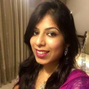 Ishani Patel ( INV_6716 )